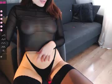 [02-09-21] foxy_taylor_ private show from Chaturbate.com