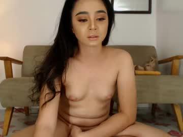 [23-09-21] goddess_isabella nude record