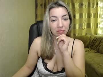 [07-04-21] love_mia3 private sex video from Chaturbate.com