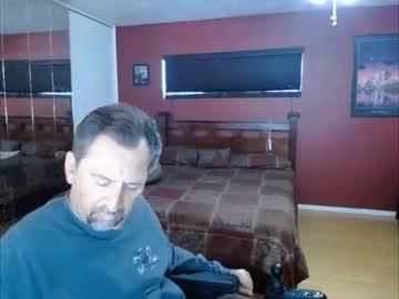 [24-02-20] rollingluvr webcam blowjob video