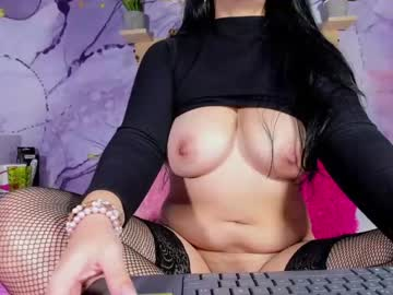 [24-08-21] demimoree record blowjob video from Chaturbate.com