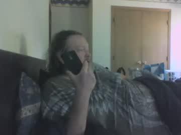 [13-06-21] xcyberjunkie webcam record show with cum