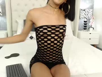 [30-05-21] ruby_campbell webcam record public show from Chaturbate.com