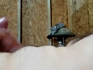 [01-04-21] redneck131950 record public webcam from Chaturbate.com