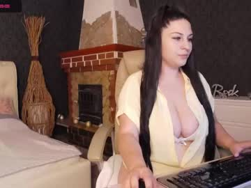 [25-08-20] sarahdesirex chaturbate private XXX video