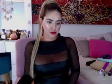 [01-06-21] victoria_flores webcam private sex video from Chaturbate