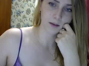 [27-01-21] marlanna chaturbate private sex show