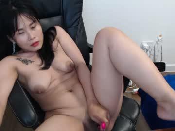 [19-09-20] rosy_bella1988 chaturbate cam video