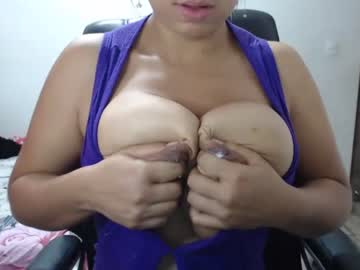 [24-07-21] shara10 show with toys from Chaturbate