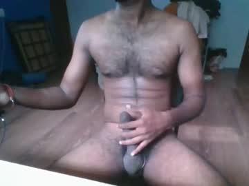 [10-09-21] isha147 webcam record private XXX video from Chaturbate.com