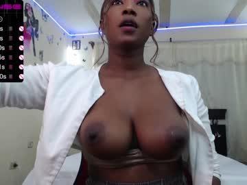 [10-09-21] tamara_stephas webcam record show from Chaturbate