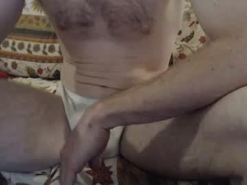[09-09-21] dunant76 webcam record