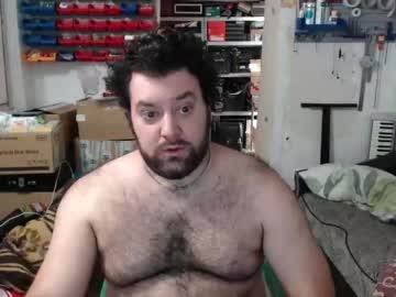 [23-05-21] fayard webcam private sex show from Chaturbate.com