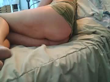 [24-02-21] lailasensu webcam record show with cum