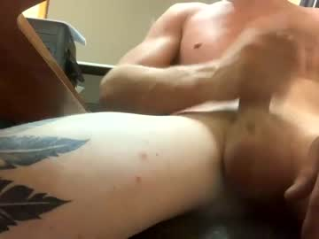 [26-03-21] lovingass11101 webcam record blowjob show from Chaturbate