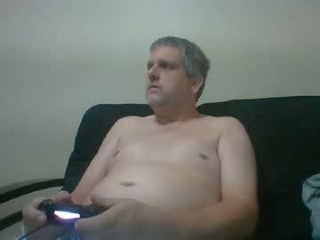 [13-12-20] mchdalton webcam private from Chaturbate.com