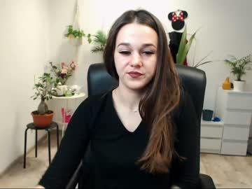 [11-01-21] perfect_minnie webcam private
