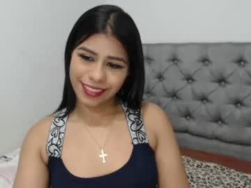 [17-09-20] _valentina_25 webcam private sex show