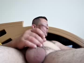 [14-07-21] khitzhu58 webcam video with dildo from Chaturbate.com