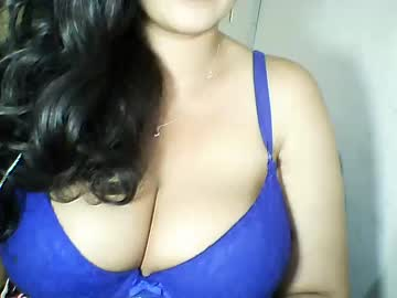 [02-07-21] layanah12 webcam record public show from Chaturbate