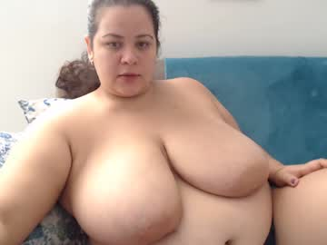 [18-06-21] chubby_sexy1 webcam record show with cum from Chaturbate.com