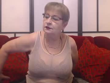 [27-07-21] flirtyboobs private XXX video