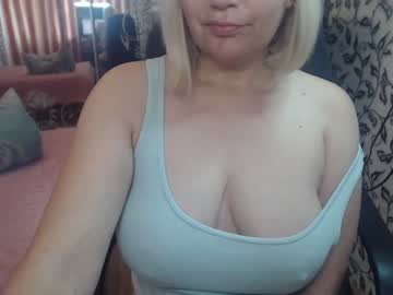 [17-07-21] luckellysik record show with toys from Chaturbate.com