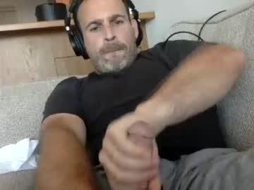 [16-09-21] 1creampie4you webcam blowjob show from Chaturbate.com