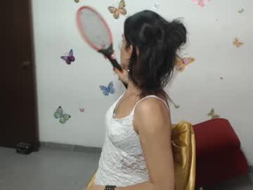 [12-08-21] indiamotilonatranx webcam private show video from Chaturbate