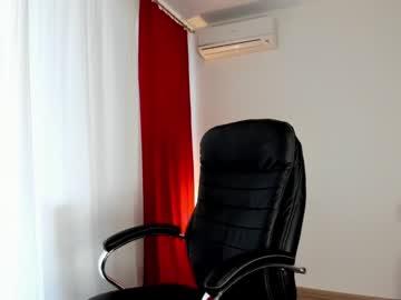 [10-09-21] colette1w webcam record private sex video from Chaturbate