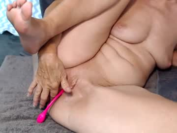 [30-07-21] horny_wife_49 public webcam video from Chaturbate.com