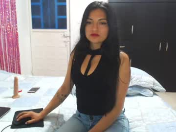 [30-09-20] mimi_sweet webcam video from Chaturbate.com