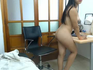 sara__lopez chaturbate