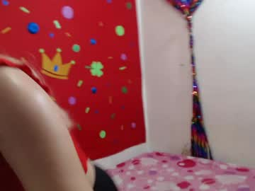 [12-07-20] teem_girls_ofdaddy chaturbate video with toys