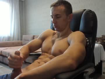 [16-09-21] prince_d1ck webcam public show from Chaturbate.com