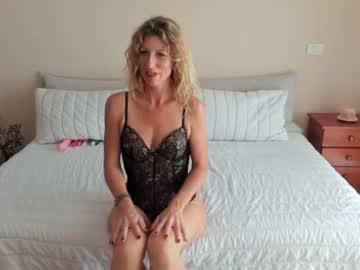 [21-06-21] britishmilfpenelope webcam video with dildo