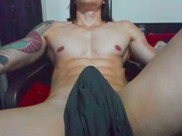 [18-09-21] dick_demon_1 record webcam show