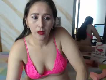 [27-02-21] queen_07 private XXX video