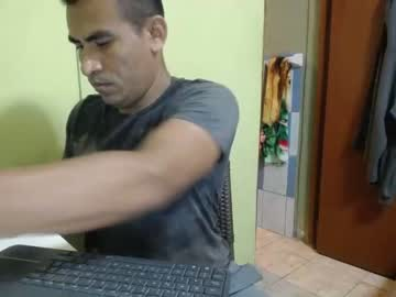 [19-01-21] gitanovete26 record video with toys from Chaturbate.com
