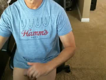 [26-05-20] jethobodean webcam video