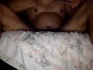 meangree chaturbate