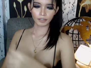 [08-03-21] tslovely_kelsey webcam record private sex show from Chaturbate.com