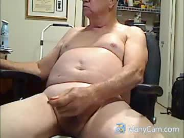 [11-09-21] 63papa00 record private sex show from Chaturbate.com
