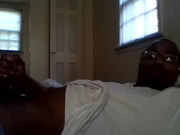 [09-04-20] pierce2094 webcam record blowjob video