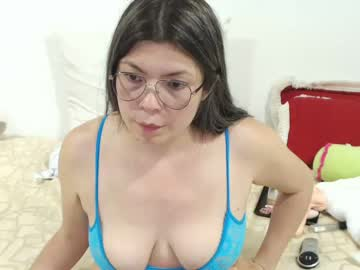 [12-03-20] sarah00018 show with cum from Chaturbate