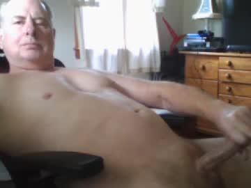 [07-12-20] captainhydro webcam record video with dildo