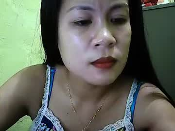 [10-07-20] asianpinaycuties record public webcam video from Chaturbate.com