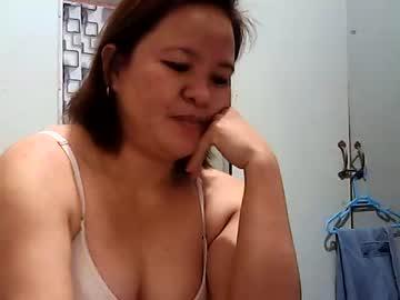 [28-01-21] hottiemamalicious4u record webcam video