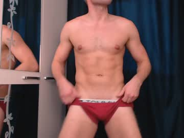 [21-09-20] leo_dee record cam video from Chaturbate.com