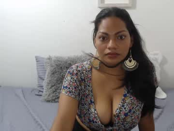 lupe_blue chaturbate
